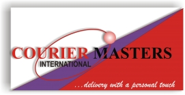Courier Masters International